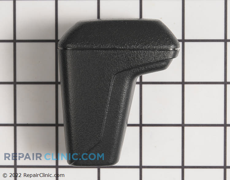 Knob 304438MA Alternate Product View