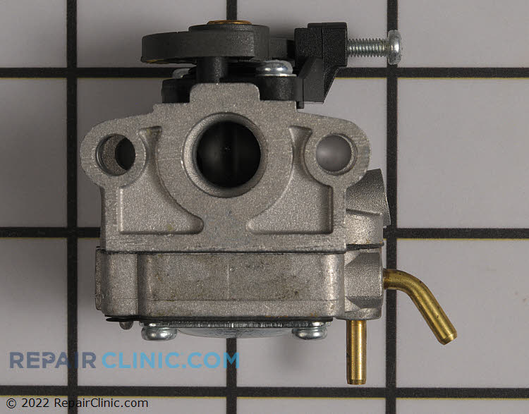 Carburetor 309370001 Alternate Product View