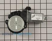 Damper Motor - Part # 1692156 Mfg Part # 1728965SM