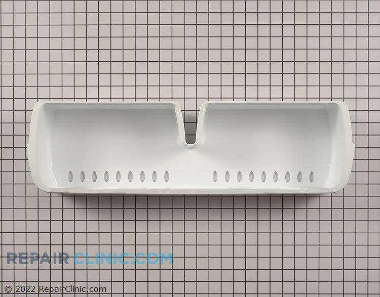 Door Shelf 5004JA0008A     Alternate Product View
