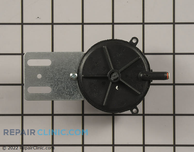 Pressure Switch 27W17 Alternate Product View