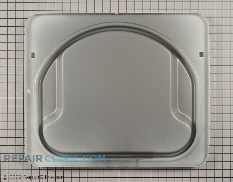 Inner Door Panel WP3402341 Alternate Product View