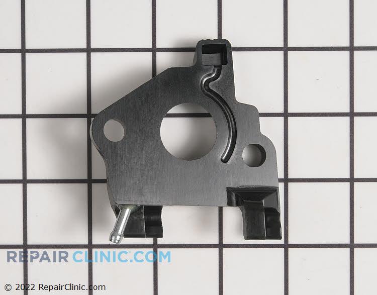 Insulator 16211-ZE2-701 Alternate Product View