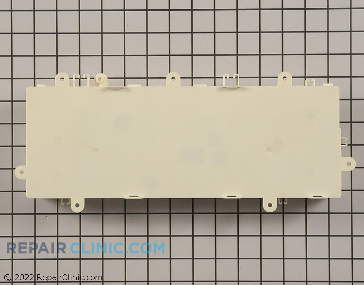 Main Control Board EBR62707617 Alternate Product View