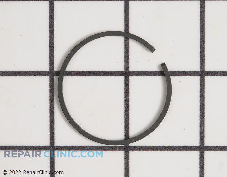 Piston Ring 10001116131 Alternate Product View