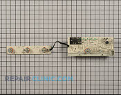 Control Board - Part # 3029882 Mfg Part # WH12X10614