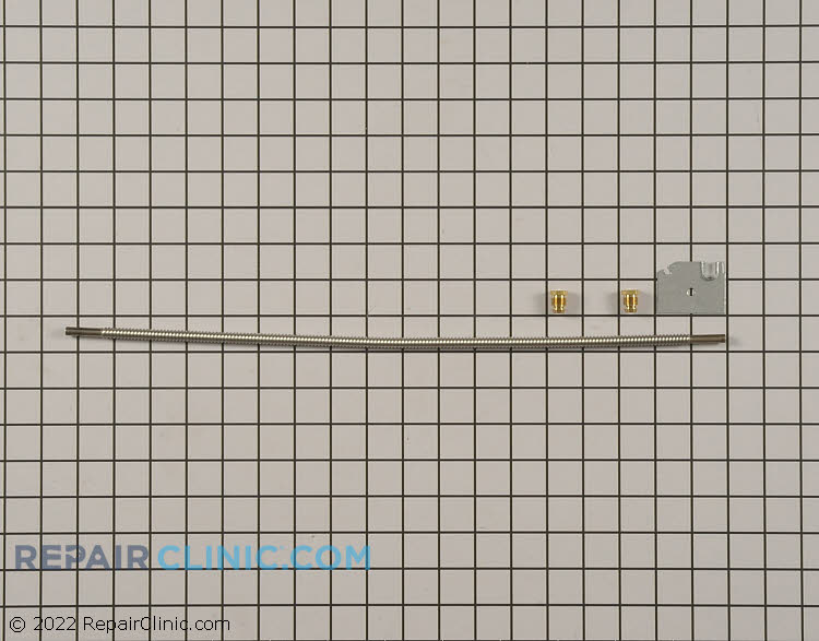 Gas Tube or Connector S1-7945-1671/B Alternate Product View