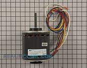 Blower Motor - Part # 2554319 Mfg Part # MOT11994