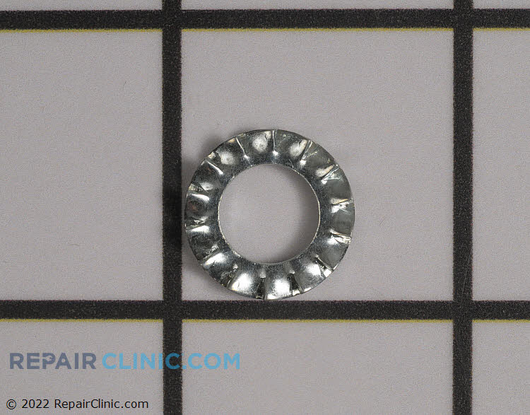 Washer 8901419         Alternate Product View