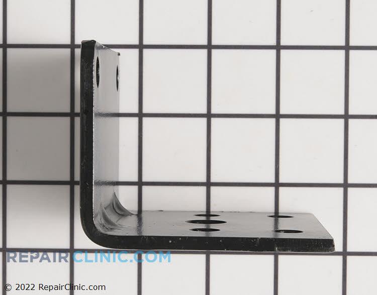 Bracket 532169592 Alternate Product View