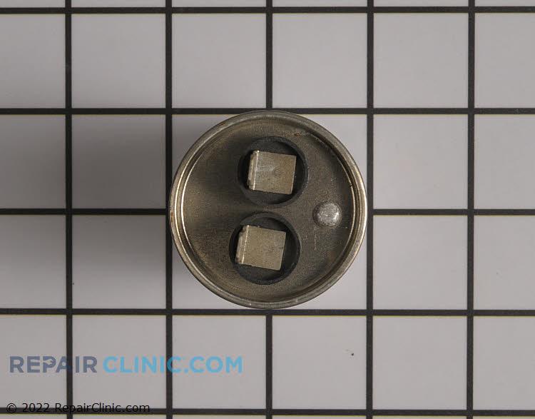 Capacitor DAR1102.43 Alternate Product View