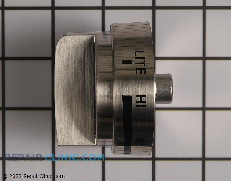 Control Knob AEZ72993302     Alternate Product View
