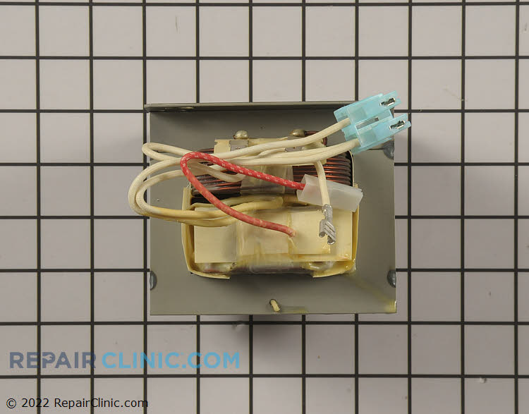 High Voltage Transformer EBJ60664603 Alternate Product View