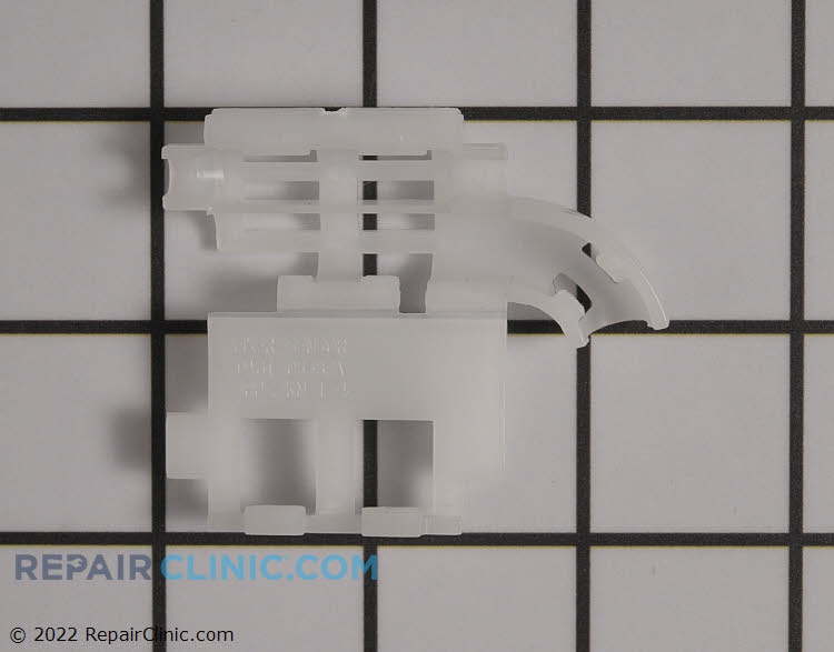 Mounting Bracket DA61-05587A Alternate Product View