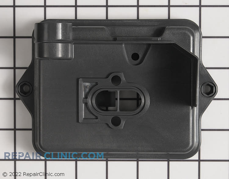Air Filter Housing 11011-2382 Alternate Product View