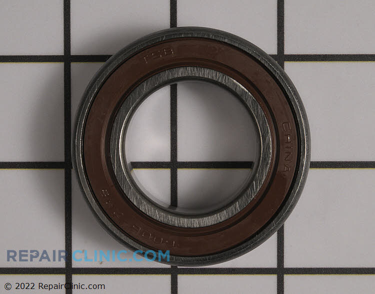 Bearing 91051-VE1-G00 Alternate Product View