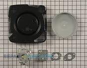 Carburetor - Part # 3187945 Mfg Part # 846109