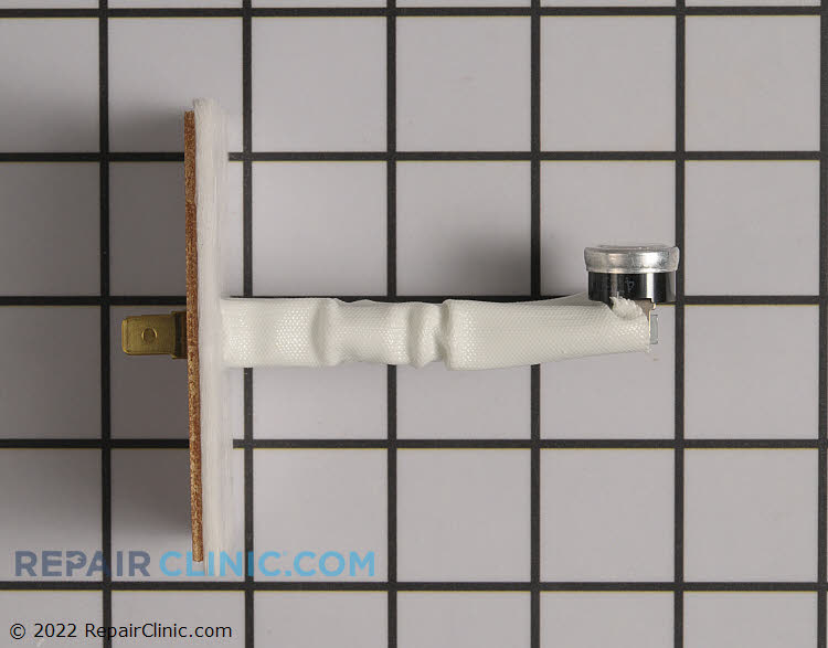 High Limit Thermostat 38M07 Alternate Product View