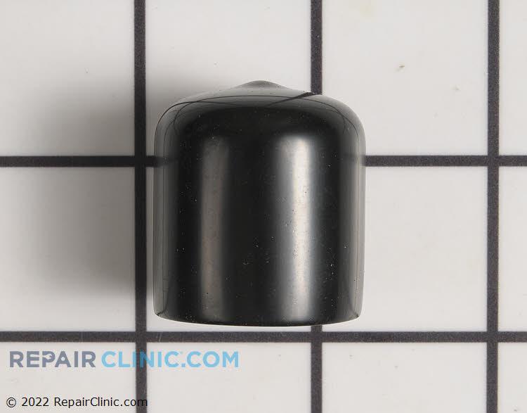 Cap 5100500SM Alternate Product View