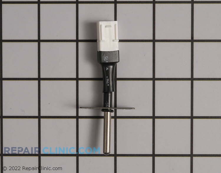 Thermistor 6322FR2046G     Alternate Product View