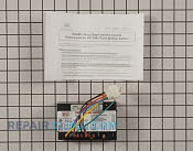 Ignition Module - Part # 3188407 Mfg Part # BGN891-1C