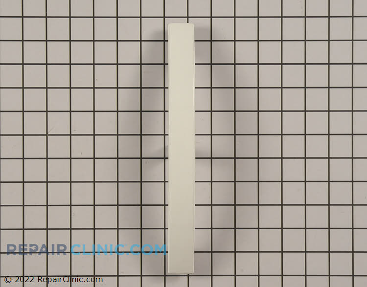 Handle 3512603800 Alternate Product View