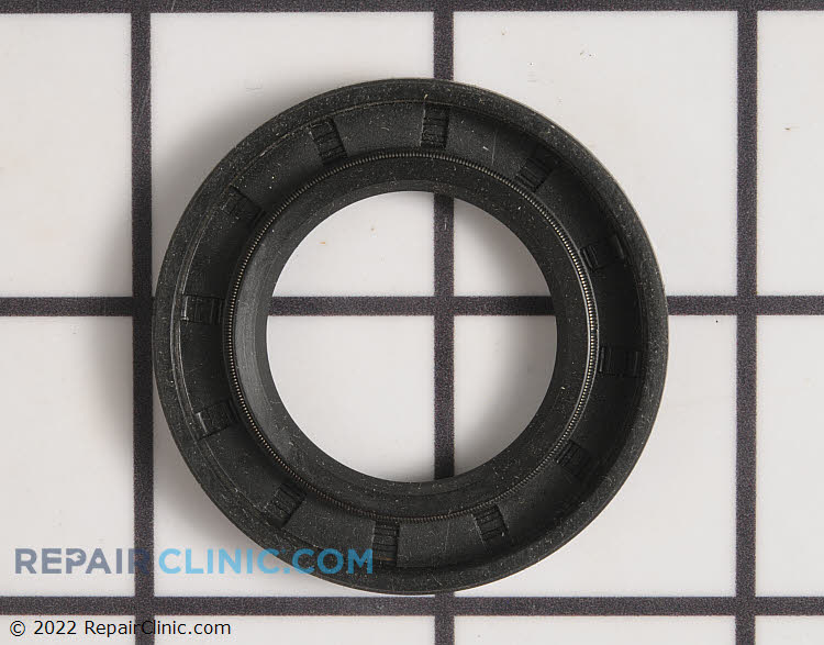 Oil Seal 951-11370 Alternate Product View