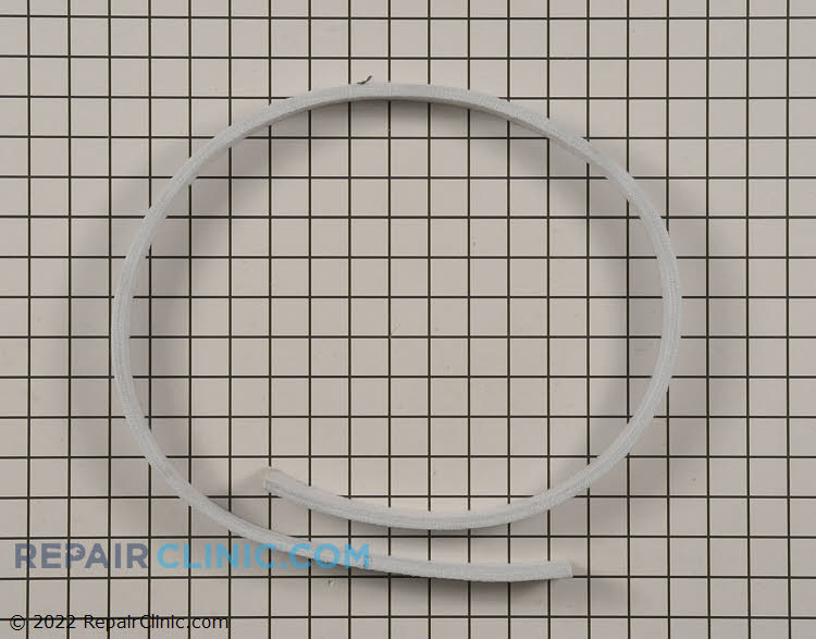 Gasket WD-3100-12      Alternate Product View