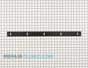 Scraper Blade - Part # 2963436 Mfg Part # 532404932