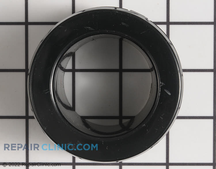 Tube 27964-119N      Alternate Product View