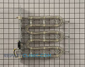 Heating Element - Part # 2340785 Mfg Part # S1-3500-411P/A