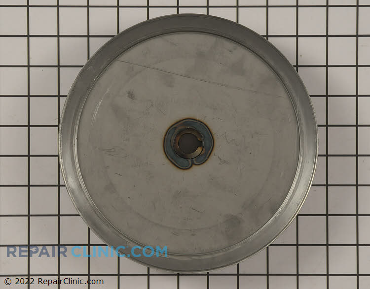 Pulley 583146MA Alternate Product View