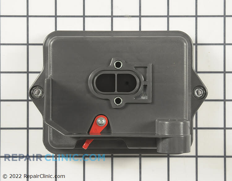 Air Filter Housing 11038-2099 Alternate Product View