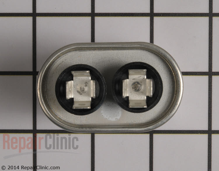 Capacitor CPT01189 Alternate Product View