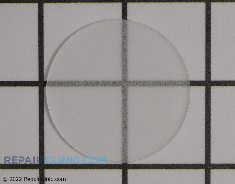 Light Lens 102462          Alternate Product View