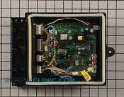 Main Control Board - Part # 2689429 Mfg Part # 242115240