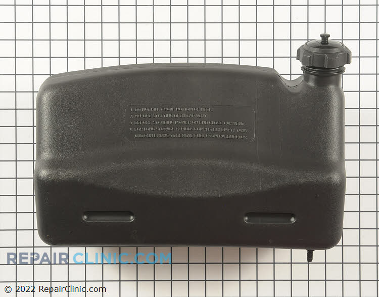 Fuel Tank 7051905YP Alternate Product View