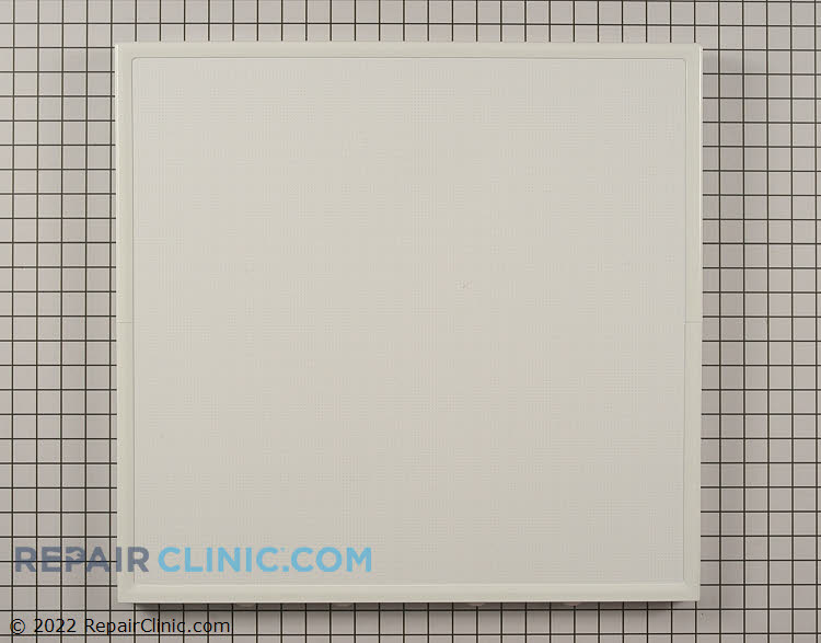 Top Panel 3457ER1008L Alternate Product View