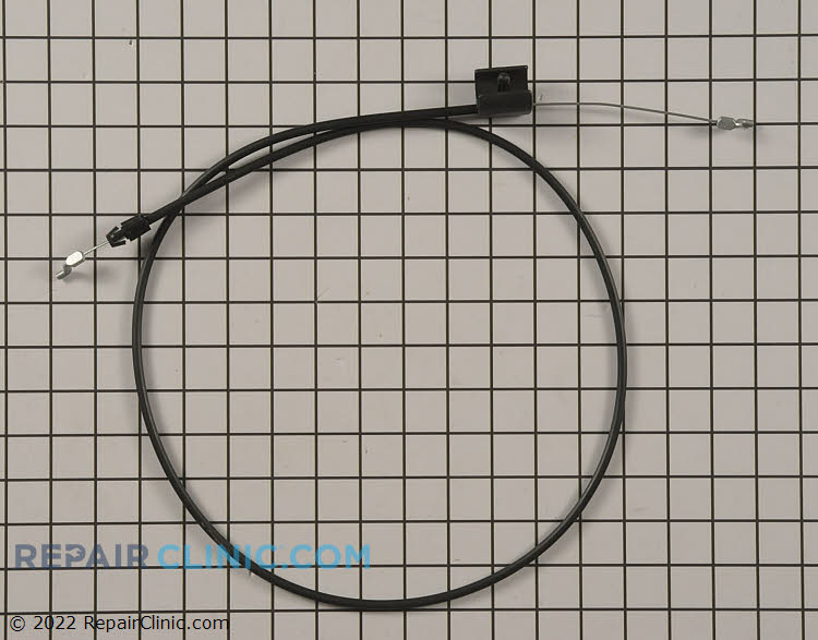 Control Cable 532415350 Alternate Product View