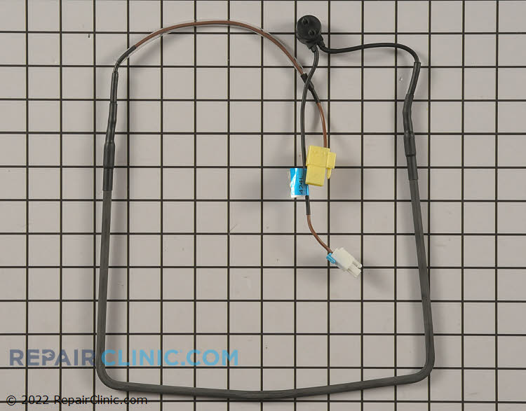 Defrost Heater Assembly DA47-00424L     Alternate Product View