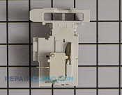 Door Latch - Part # 2688919 Mfg Part # 137353300