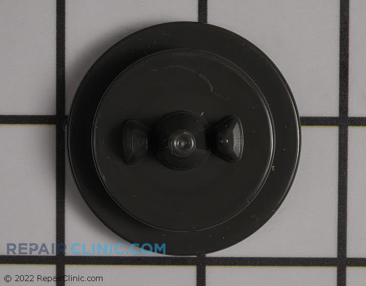 Holder MEG61888701 Alternate Product View