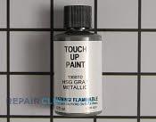 Paint - Part # 1964141 Mfg Part # 198810GS