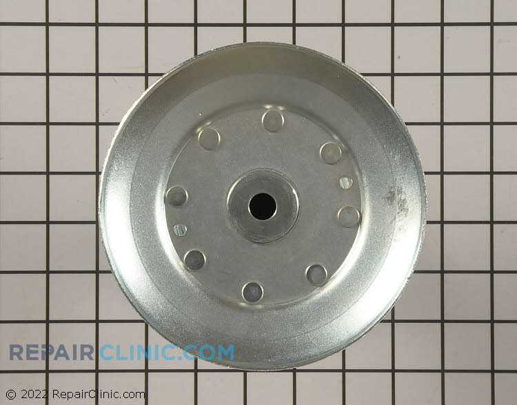 Engine Pulley 532140186 Alternate Product View