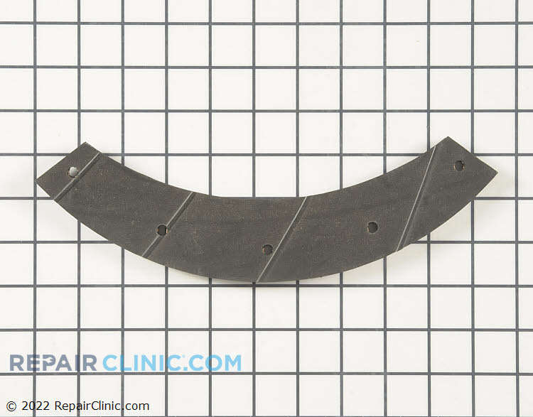Auger Blade 1678031SM Alternate Product View