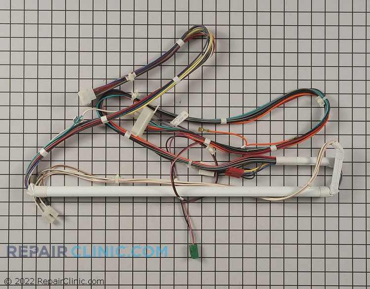Wire Harness WH08X10013      Alternate Product View