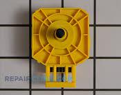 Control Switch - Part # 2689025 Mfg Part # 137493700
