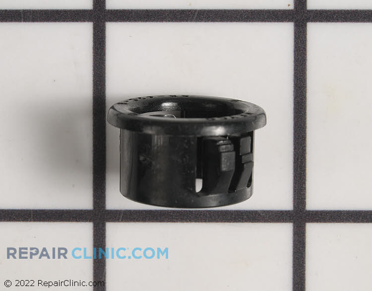 Bushing 532121248 Alternate Product View