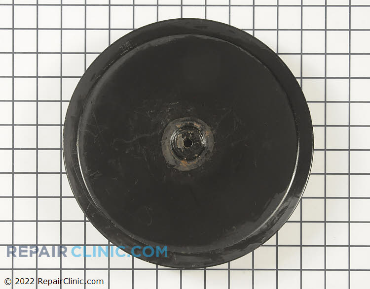 Pulley 756-0243 Alternate Product View