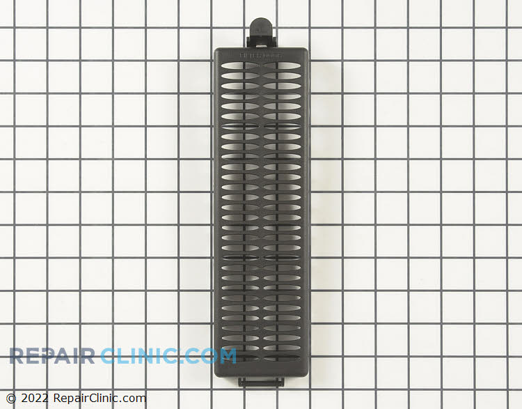 Air Grille 2036609         Alternate Product View
